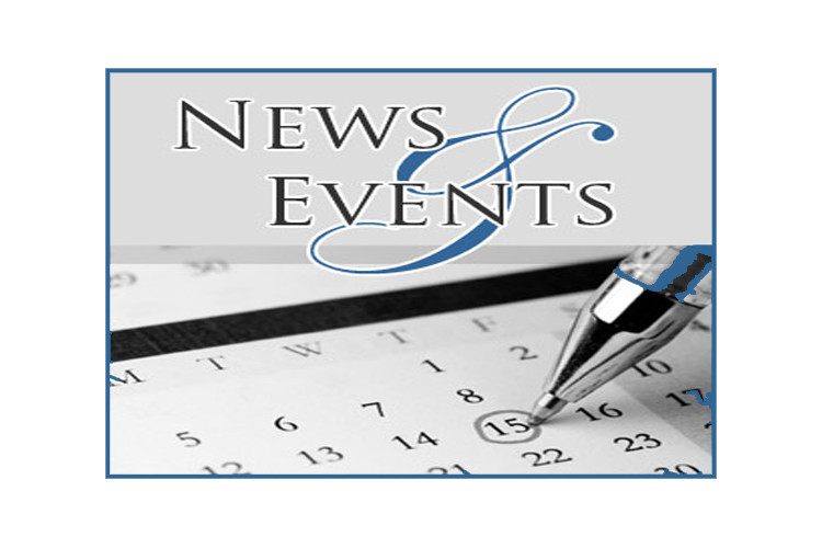 news_events2