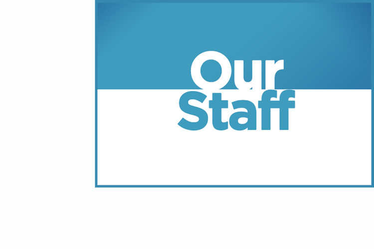 our_staff_box