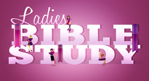 Ladies-Bible-Study_t_nv